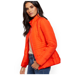 New York & Company: Everything 50%-80% OFF + Extra 20% OFF Orders of $50 or More