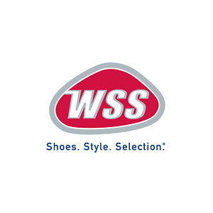 ShopWSS: Save Up to 40% OFF at ShopWSS!