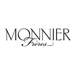 Monnier Frères EU: 30% OFF Sitewide for Black Friday Sale