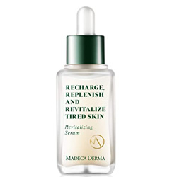 Madeca Derma Revitalizing Serum Anti-Aging Face Serum