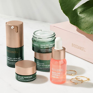 Biossance: 20% OFF Select Items