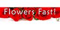 Flowers Fast Deals