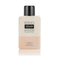 ERNO LASZLO Limited Edition Shake-It Tinted Treatment