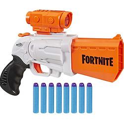 NERF Fortnite 玩具枪