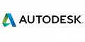 Autodesk Deals