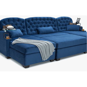4seatings: Up To 10% OFF All Seats,Sofas & Sectionals