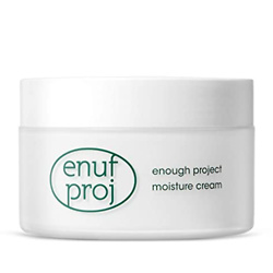 ENOUGH PROJECT Anti-Aging Face Moisturizer