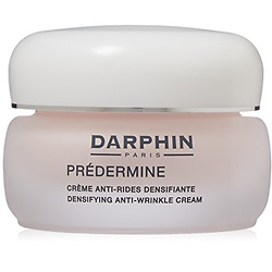 Darphin Predermine Densifying Anti-Wrinkle/Firming Cream