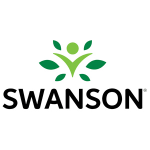 Swanson Health: Up To 30% OFF Sitewide