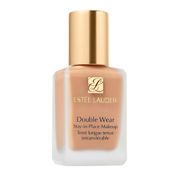 Estée Lauder Double Wear Stay-In-Place Makeup