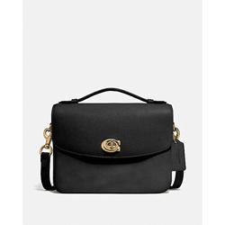 Cassie Bag