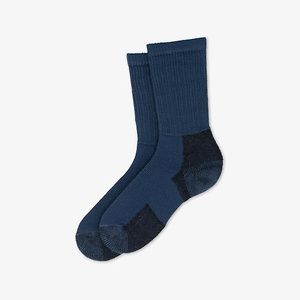 Thorlos Socks: Buy 3 Get 1 Free