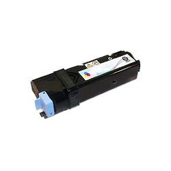Black Xerox 106R01334 Toner Cartridge