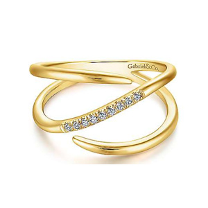 Gabriel & Co. Fine Jewelry And Bridal: Free Shipping On Any US Order
