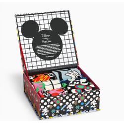 Disney Gift Box 6-Pack