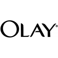 OLAY: Buy 2 New Products, Get 20% OFF
