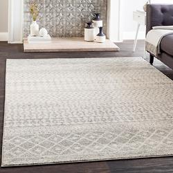 伊迪波西米亚地毯