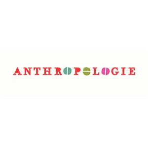Anthropologie: Extra 30% OFF Sale clothing