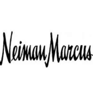 Neiman Marcus: Fashion and Home Purchase $50 Off $200 Regular Price