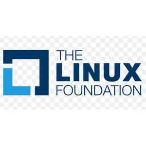 The Linux Foundation: 30% OFF OPENJS Foundation Training & Cert items