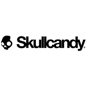 Skullcandy: Free Shipping On Order Over $99.99