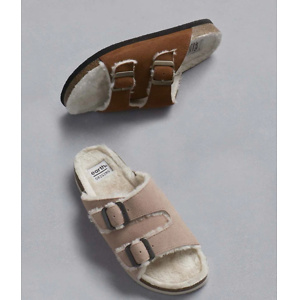 Earth Shoes: 25% OFF Top Styles