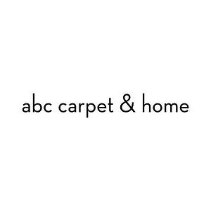 ABC Carpet & Home: Up To 80% OFF Outlet
