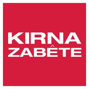 Kirna Zabete: 网络星期一!全场8折优惠