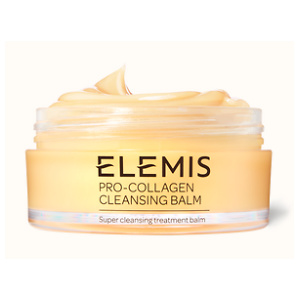 Elemis UK: $25 Gift When You Spend $150