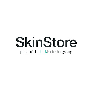 SkinStore: Up To 75% OFF & Extra 5% OFF Sale