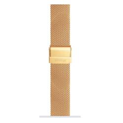 不锈钢腕带