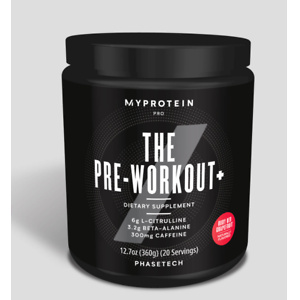 Myprotein: Up to 70% OFF + Extra 30%  + Free Gifts!