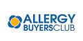 Allergy Buyers Club Deals