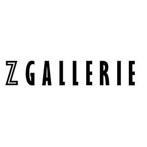 Z Gallerie:清仓大促低至3折