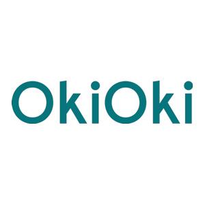 OkiOki: 50% OFF a Twin or Twin XL mattress