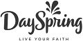 Day Spring: Free US Shipping On Orders $50+