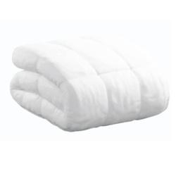Air Lite Comforter