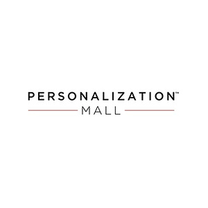Personalization Mall: Up To 70% OFF Select Sale Items