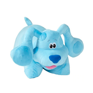 Pillow Pets: Black Friday Sale - Buy One Get One Free