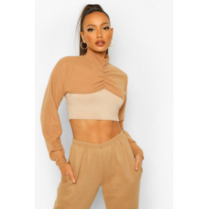 boohoo US: Up to 60% OFF Everything