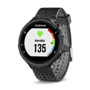 Garmin US: Up to $150 OFF on Select Items