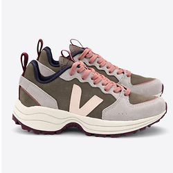 Veja Venturi三色运动鞋