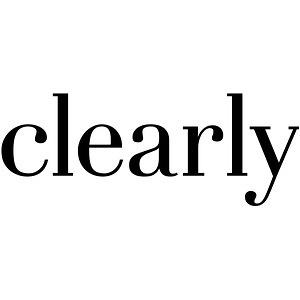 Clearly.ca: 精选镜框和镜片享7.5折