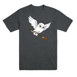哈利波特T恤