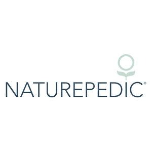 Naturepedic: 10% OFF Sitewide