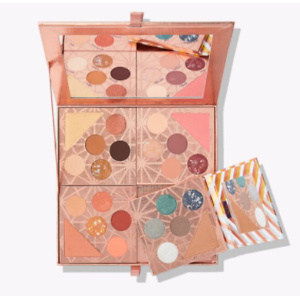 Tarte: Up to 50% OFF Sale
