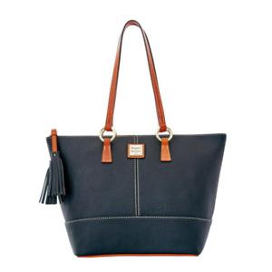 Dooney & Bourke: Up to 40% OFF Select Handbags