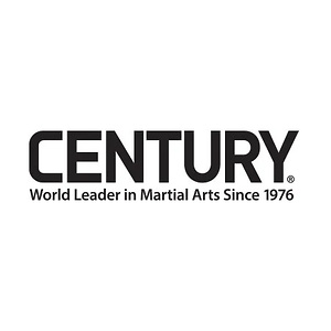 Century Martial Arts: Up To 15% OFF Orders Over $50
