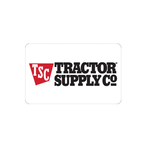 Tractor Supply Company: Free Shipping On Apparel And Footwear Orders Over $29