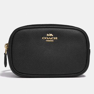 Coach Stores Limited: Receive a Card Case with Your £200+ Purchase